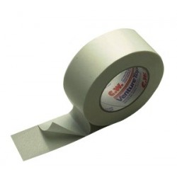 Venture Tape Double Coated PET Tape - 3M 514CW