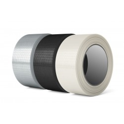Economy cloth tape (Gaffer Tape)