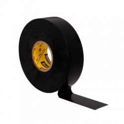 Scotch Vinyl Electrical Tape - 3M Super 33+