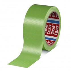 Multipurpose Outdoor Cloth Tape - Tesa 4621