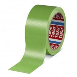 Multipurpose Outdoor Cloth Tape - Tesa 4621