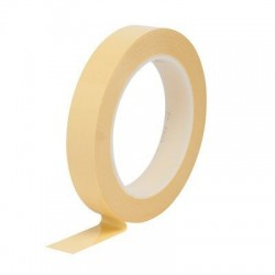 Polyester Film Electrical Tape - 3M 56