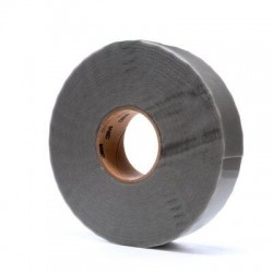 Extreme Sealing Tape Grey - 3M 4411G