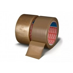 General Purpose Carton Sealing Tape - Tesa 4089