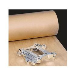 VCI Rust Paper
