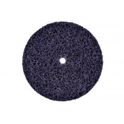 Scotch-Brite Clean and Strip XT Pro Disc