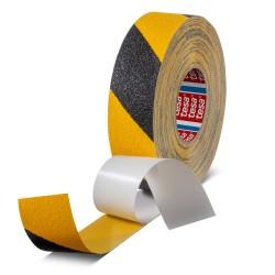 Heavy Duty Anti-slip Tape - Tesa 60954