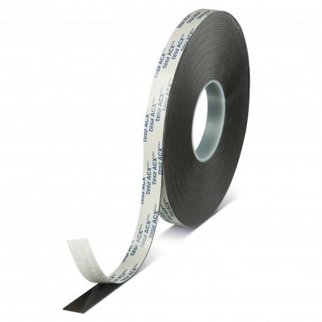ACX MP Acrylic Foam Tape 0.8mm Thick - Tesa 7273