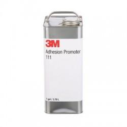 Adhesion Promoter 3M AP111