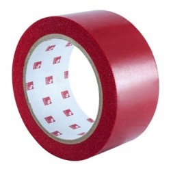 Splicing and Sheathing Tape Scapa 637
