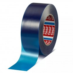 Strong PE Surface Protection Tape - Tesa 4414