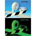 Anti-slip Glow In The Dark Tape