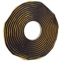 Butyl Strip Sealant - 3M 5313