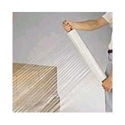 Pallet Stretchwrap