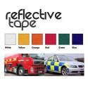 Reflective Tape