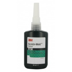 3M Scotch-Weld RT38