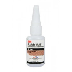 3M Scotch-Weld SI100