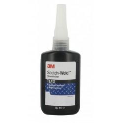 3M Scotch-Weld TL43