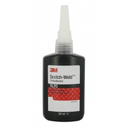 3M Scotch-Weld TL70