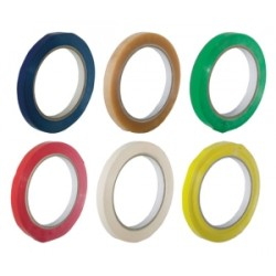 Bag Neck Sealing Tape