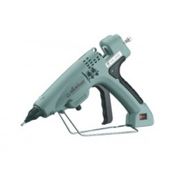 Medium Duty Glue Gun
