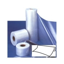 Single Wound Sheeting (LLDPE SWS)