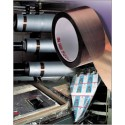 PTFE Extruded Film Tape - 3M 5490