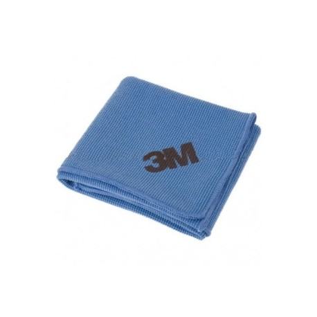 3M High Performance Cloth