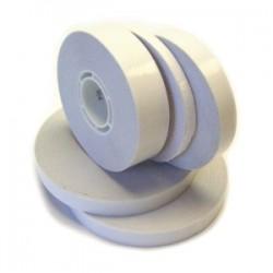 3M 904 adhesive transfer tape