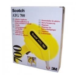 3M ATG 700 applicator