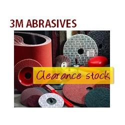 3M Abrasives