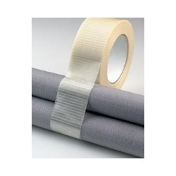 Crossweave Filament strapping tape