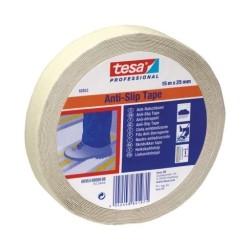 Tesa 60953