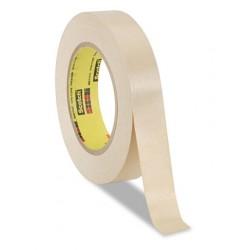 Flatback Masking Tape - 3M 250