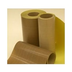 PTFE Anti Friction Tape