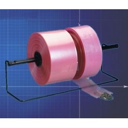 Anti Static Layflat Tubing