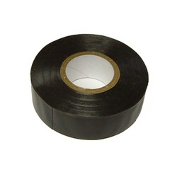 All weather PVC tape
