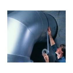 Standard grade cloth tape - SCAPA 3120