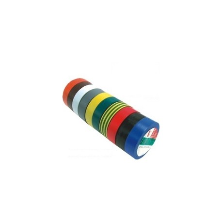 PVC electrical tape BS 3924 approved - SCAPA 2702