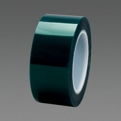 Powder Coating Masking Tape - 3M 8992