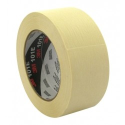 Value Masking Tape - 3M 101E