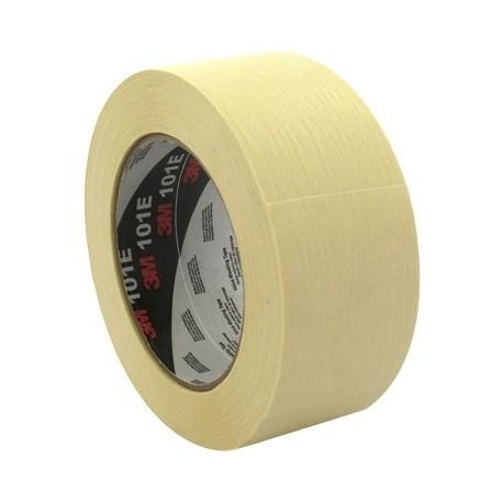 Value Masking Tape - 3M 101E
