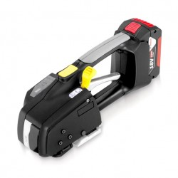 ZXT Battery Powered Strapping Tool