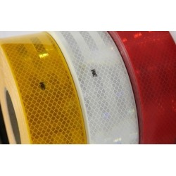 Vehicle Marking Reflective Tape - 3M 983 Series