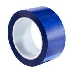 High temperature silicone splicing tape