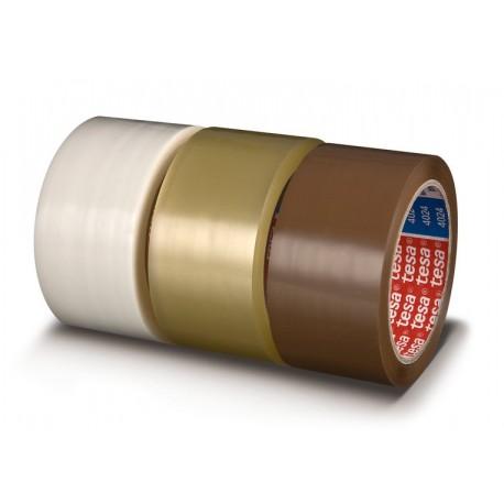 Universal Carton Sealing Tape - Tesa 4024