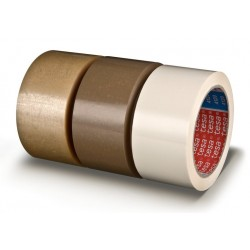 General purpose vinyl carton sealing tape - Tesa 4120