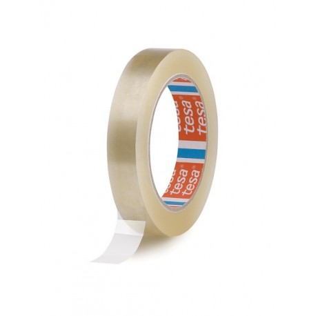 Transparent Packaging Tape Small Items - Tesa 4205