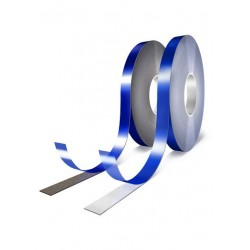 ACX Acrylic Foam Tape 1mm Thick - Tesa 7044