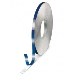 ACX Acrylic Foam Tape 0.5mm Thick - Tesa 7054